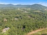 42 Dividing Ridge Trail - Photo 47