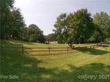 21254 Sandy Cove Road - Photo 26