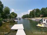 21254 Sandy Cove Road - Photo 28