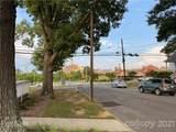 304 Walnut Street - Photo 20