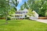 4525 Tree Haven Court - Photo 1