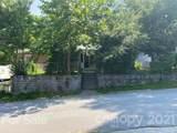 228 Oakdale Street - Photo 1