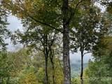 344 Croft View Drive - Photo 46