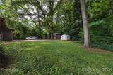 1936 Marlwood Circle - Photo 45