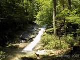 178 Wilderness Road - Photo 40
