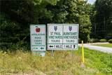 1540 Chestnut Gap Road - Photo 25