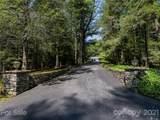 101 Stonebridge Drive - Photo 47