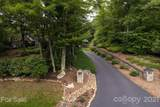 175 Stone Drive - Photo 3