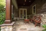 175 Stone Drive - Photo 39
