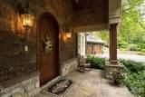175 Stone Drive - Photo 6