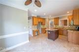 341 Whippoorwill Road - Photo 12