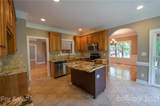 341 Whippoorwill Road - Photo 14
