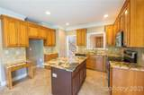 341 Whippoorwill Road - Photo 15