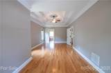 341 Whippoorwill Road - Photo 19