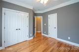 341 Whippoorwill Road - Photo 28