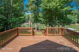 341 Whippoorwill Road - Photo 35