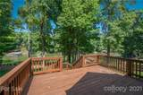 341 Whippoorwill Road - Photo 36