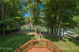 341 Whippoorwill Road - Photo 37