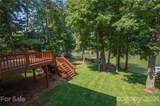 341 Whippoorwill Road - Photo 38