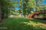 341 Whippoorwill Road - Photo 40