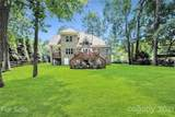 341 Whippoorwill Road - Photo 41