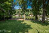 341 Whippoorwill Road - Photo 43