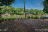 341 Whippoorwill Road - Photo 44