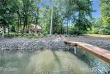 341 Whippoorwill Road - Photo 45