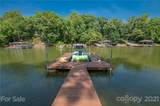 341 Whippoorwill Road - Photo 46