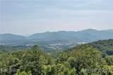 632 Dogwood Trail - Photo 45