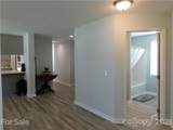 105 Tanager Drive - Photo 11