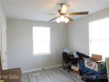 105 Tanager Drive - Photo 13