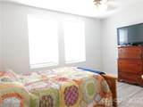 105 Tanager Drive - Photo 17