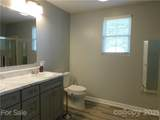105 Tanager Drive - Photo 19