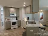 105 Tanager Drive - Photo 3