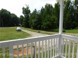 105 Tanager Drive - Photo 28