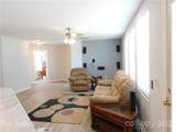 105 Tanager Drive - Photo 4