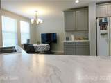 105 Tanager Drive - Photo 8