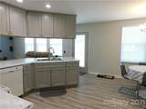 105 Tanager Drive - Photo 9