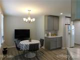 105 Tanager Drive - Photo 10