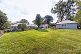 4801 Addison Drive - Photo 43