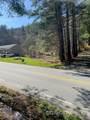 105 Mills Gap Road - Photo 1