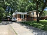 1758 Fern Forest Drive - Photo 1