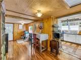 992 Grays Ridge Road - Photo 24