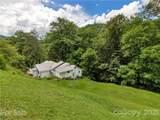 992 Grays Ridge Road - Photo 45