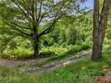 992 Grays Ridge Road - Photo 9