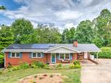 18 Holly Hill Drive - Photo 1