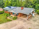 18 Holly Hill Drive - Photo 3