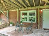 18 Holly Hill Drive - Photo 30