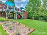 18 Holly Hill Drive - Photo 5